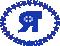 Ямболска търговско-промишлена палата Лого
