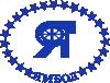 Ямболска търговско-промишлена палата Logo